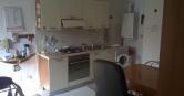Appartamento in vendita a Morano sul Po, 3 locali, prezzo € 28.000 | Cambio Casa.it