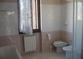 Appartamento in vendita a Bedizzole, 3 locali, prezzo € 139.000 | CambioCasa.it