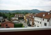 Appartamento in vendita a Costabissara, 3 locali, zona Zona: Motta, prezzo € 145.000 | CambioCasa.it