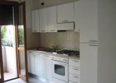 Appartamento in vendita a Selvazzano Dentro, 3 locali, zona Zona: San Domenico, prezzo € 105.000 | Cambio Casa.it