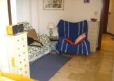 Appartamento in affitto a Rapallo, 2 locali, zona Località: Rapallo - Centro, prezzo € 600 | Cambio Casa.it