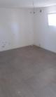 Appartamento in vendita a Loreggia, 4 locali, zona Zona: Loreggiola, prezzo € 165.000 | Cambio Casa.it