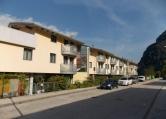 Appartamento in vendita a Besenello, 4 locali, zona Località: Besenello, prezzo € 240.000 | Cambio Casa.it