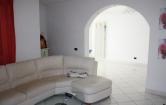 Villa Bifamiliare in vendita a Granze, 4 locali, prezzo € 240.000 | Cambio Casa.it
