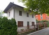 Villa in vendita a Caldonazzo, 3 locali, zona Località: Caldonazzo - Centro, prezzo € 450.000 | Cambio Casa.it