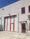 Capannone in vendita a Bedizzole, 9999 locali, prezzo € 280.000 | CambioCasa.it