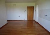 Appartamento in vendita a Trebaseleghe, 3 locali, zona Zona: Sant'Ambrogio, prezzo € 115.000 | Cambio Casa.it
