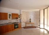 Appartamento in affitto a Teolo, 3 locali, zona Zona: Feriole, prezzo € 540 | Cambio Casa.it