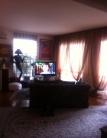 Appartamento in vendita a Padova, 5 locali, zona Località: San Lazzaro, prezzo € 330.000 | CambioCasa.it