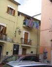 Magazzino in vendita a Eboli, 9999 locali, zona Località: Eboli - Centro, prezzo € 25.000 | Cambio Casa.it