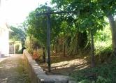 Appartamento in vendita a Terni, 2 locali, prezzo € 60.000 | Cambiocasa.it