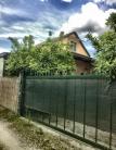Rustico / Casale in vendita a Eboli, 3 locali, zona Località: Eboli, prezzo € 115.000 | Cambio Casa.it