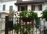 Villa a Schiera in vendita a Villanova Monferrato, 3 locali, zona Località: Villanova Monferrato, prezzo € 45.000 | Cambio Casa.it