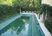 Appartamento in vendita a Montechiarugolo, 5 locali, zona Località: Basilicanova (Piazza, prezzo € 350.000 | Cambio Casa.it