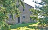Rustico / Casale in vendita a Cortona, 9 locali, zona Zona: Torreone, prezzo € 590.000 | CambioCasa.it