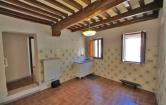 Appartamento in vendita a Cortona, 4 locali, zona Località: Cortona - Centro, prezzo € 160.000 | Cambio Casa.it