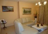 Appartamento in vendita a Trebaseleghe, 5 locali, zona Località: Trebaseleghe - Centro, prezzo € 150.000 | Cambio Casa.it