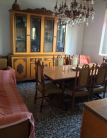 Villa in vendita a Terrassa Padovana, 5 locali, zona Zona: Arzercavalli, prezzo € 150.000 | Cambio Casa.it