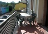 Appartamento in vendita a Terni, 4 locali, zona Zona: Semiperiferia Periferia, prezzo € 120.000 | Cambiocasa.it