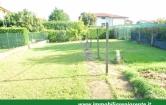 Villa a Schiera in vendita a Zimella, 6 locali, zona Zona: Santo Stefano, prezzo € 120.000   Cambio Casa.it