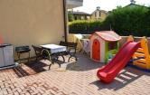 Appartamento in vendita a Fiesso d'Artico, 2 locali, zona Località: Fiesso d'Artico - Centro, prezzo € 85.000 | CambioCasa.it