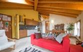 Appartamento in vendita a Santa Giustina in Colle, 3 locali, zona Zona: Fratte, prezzo € 99.000   Cambio Casa.it