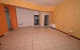 Negozio / Locale in affitto a Montecchio Maggiore, 9999 locali, prezzo € 620 | Cambio Casa.it