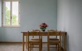 Appartamento in vendita a Torri di Quartesolo, 3 locali, zona Zona: Lerino, prezzo € 85.000 | Cambio Casa.it