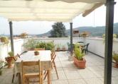 Appartamento in vendita a Cornedo Vicentino, 6 locali, prezzo € 170.000   CambioCasa.it