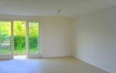 Villa in vendita a Legnaro, 4 locali, zona Località: Legnaro, Trattative riservate | Cambio Casa.it