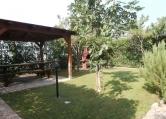 Appartamento in vendita a Muggiò, 3 locali, zona Località: Muggiò - Centro, prezzo € 280.000 | Cambiocasa.it