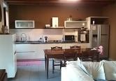 Appartamento in vendita a Calcinato, 3 locali, zona Località: Calcinato - Centro, prezzo € 160.000 | CambioCasa.it