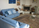 Villa in vendita a Selvazzano Dentro, 5 locali, zona Zona: San Domenico, prezzo € 690.000 | Cambio Casa.it