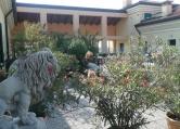 Attico / Mansarda in vendita a Mestrino, 5 locali, zona Località: Mestrino - Centro, prezzo € 178.000 | Cambio Casa.it