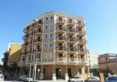 Appartamento in vendita a Milazzo, 2 locali, zona Località: Milazzo - Centro, prezzo € 95.000 | Cambio Casa.it