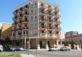 Box / Garage in vendita a Milazzo, 9999 locali, zona Località: Milazzo - Centro, prezzo € 26.000 | Cambio Casa.it