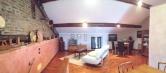 Rustico / Casale in vendita a Calvagese della Riviera, 3 locali, prezzo € 220.000 | CambioCasa.it