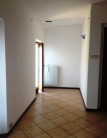 Appartamento in vendita a Bedizzole, 3 locali, zona Località: Bedizzole - Centro, prezzo € 80.000 | CambioCasa.it