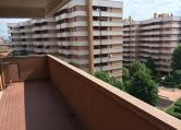 Appartamento in vendita a Cologno Monzese, 4 locali, zona Località: Cologno Monzese - Centro, prezzo € 230.000 | Cambiocasa.it
