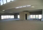 Laboratorio in affitto a Montevarchi, 1 locali, prezzo € 3.000 | Cambio Casa.it