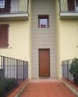 Appartamento in vendita a Pergine Valdarno, 3 locali, zona Zona: Montalto, prezzo € 130.000 | Cambio Casa.it