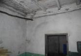 Rustico / Casale in vendita a Cavriglia, 15 locali, zona Zona: Castelnuovo dei Sabbioni, prezzo € 120.000 | Cambio Casa.it