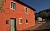 Rustico / Casale in vendita a Cavriglia, 14 locali, prezzo € 450.000   CambioCasa.it