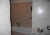 Villa in vendita a Terranuova Bracciolini, 9 locali, zona Zona: Paperina, prezzo € 550.000 | Cambio Casa.it