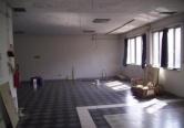 Ufficio / Studio in affitto a Montevarchi, 3 locali, prezzo € 750 | Cambio Casa.it