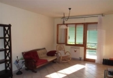 Appartamento in affitto a San Giovanni Valdarno, 3 locali, zona Zona: Bani, prezzo € 550 | Cambiocasa.it