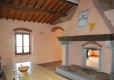 Villa in vendita a Terranuova Bracciolini, 10 locali, prezzo € 520.000 | Cambio Casa.it