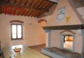 Villa in vendita a Terranuova Bracciolini, 10 locali, prezzo € 520.000 | CambioCasa.it
