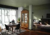 Villa in vendita a Montevarchi, 9 locali, prezzo € 620.000 | Cambio Casa.it