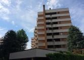 Appartamento in vendita a Cologno Monzese, 3 locali, zona Località: Cologno Monzese - Centro, prezzo € 210.000   Cambiocasa.it
